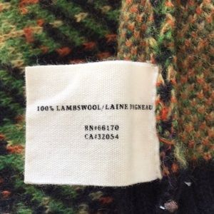 Anthropologie Sweaters - Anthropologie Millbrook Cardigan by Sparrow